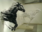design,horses,arts,sculpture,horse,abstract-102fb3e0bc827b3fa6c2584eaa8588f3_h_large